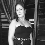 adisn71's profile photo