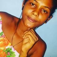bruninhac346209's profile photo