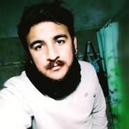 josev1955's profile photo
