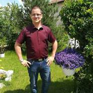 balazs195428's profile photo