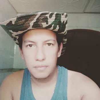 robertob807_Panama_Bekar_Erkek