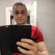 limaa99's profile photo