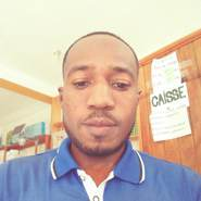 julesd675543's profile photo