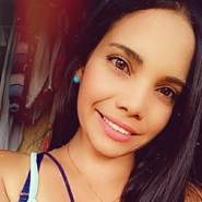 ameliel4339's profile photo