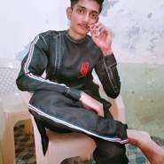 asadj34's profile photo
