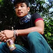 som0406's profile photo