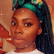 honeycone's profile photo