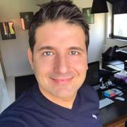 enrstwalter875049's profile photo
