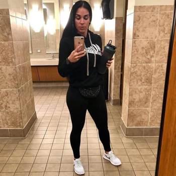 davila410334_Illinois_Single_Female