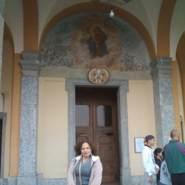 rosariov460512's profile photo