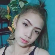 errishe's profile photo