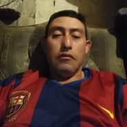 edgarc601714's profile photo