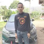 userke56702's profile photo
