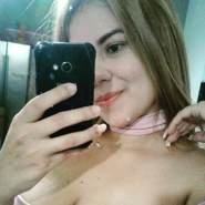 Marisolsthe13's profile photo