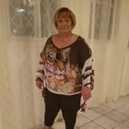 amparom125599's profile photo