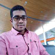 khld885's profile photo