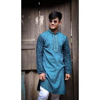 rja0409_Dhaka_Single_Male