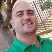 antonioflores847547's profile photo