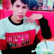 barriof273447's profile photo