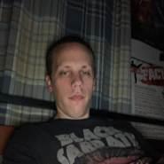 youngmeat900's profile photo