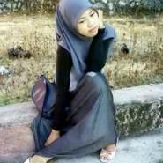 rahma546017's profile photo