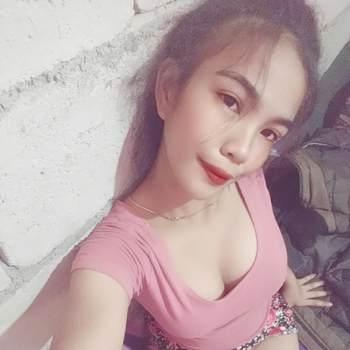 jayryls_Bulacan_Single_Female