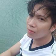 jcc7525's profile photo
