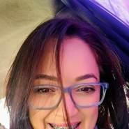 yulgreth's profile photo