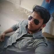 mamoona848143's profile photo