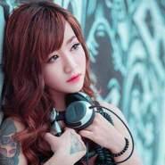 hienm23's profile photo