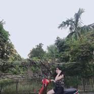 lehang157084's profile photo