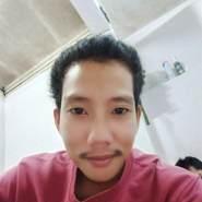 user_djokh52's profile photo