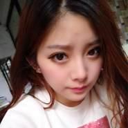 userbw395's profile photo