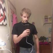 andrewc890291's profile photo