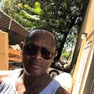 dannyb11752's profile photo