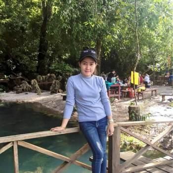 kol9483_Viangchan_Single_Female