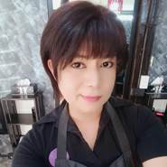 amia624's profile photo