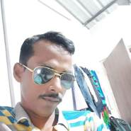 pramodp655143's profile photo