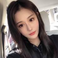 userbe49231's profile photo