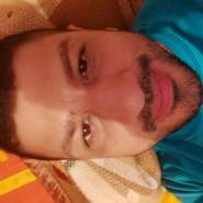 davidmate80athotmail's profile photo