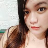 ashleyd826589's profile photo