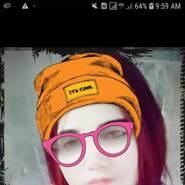 viamarie2020's profile photo
