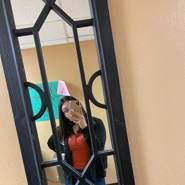 jazmine098's profile photo