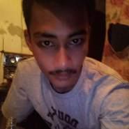puayp50's profile photo