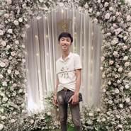 thienh210155's profile photo