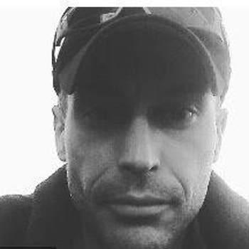 joshg164777_Ohio_Single_Männlich