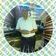 ahmedf818171's profile photo
