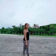 misisn889077's profile photo