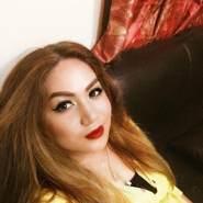 jopayw's profile photo