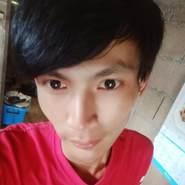user_oa094111's profile photo